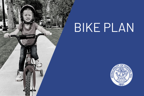 Bike Plan Community Consultation