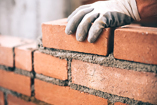 Builders and renovators urged to 'Get the Site Right'